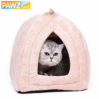 cat-bed-small-dog-house-summer-soft-puppy-kennel-lovely-kitten-mats-pet-goods-for-pet-home-cute-animal-house