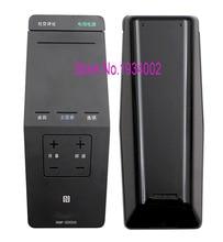 Mới Ban Đầu Điều Khiển Từ Xa RMF SD005 Đối Với SONY W950B W850B W800B 700B Touchpad từ xa Thông Minh TV NFC Điều Khiển telecomando