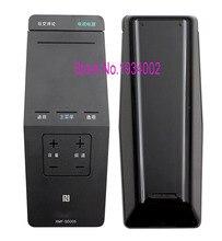 Original New RMF SD005 สำหรับ SONY W950B W850B W800B 700B ทัชแพดรีโมทสมาร์ททีวี NFC Controller telecomando