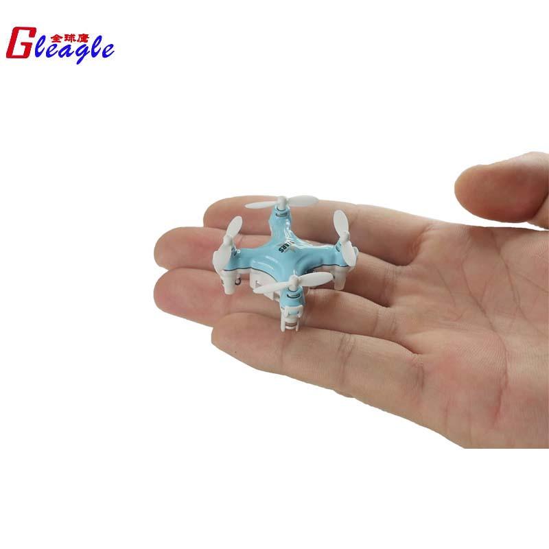 GARTT Cx-星ミニquadcopter United 4軸電動toys用子供ギフト 11