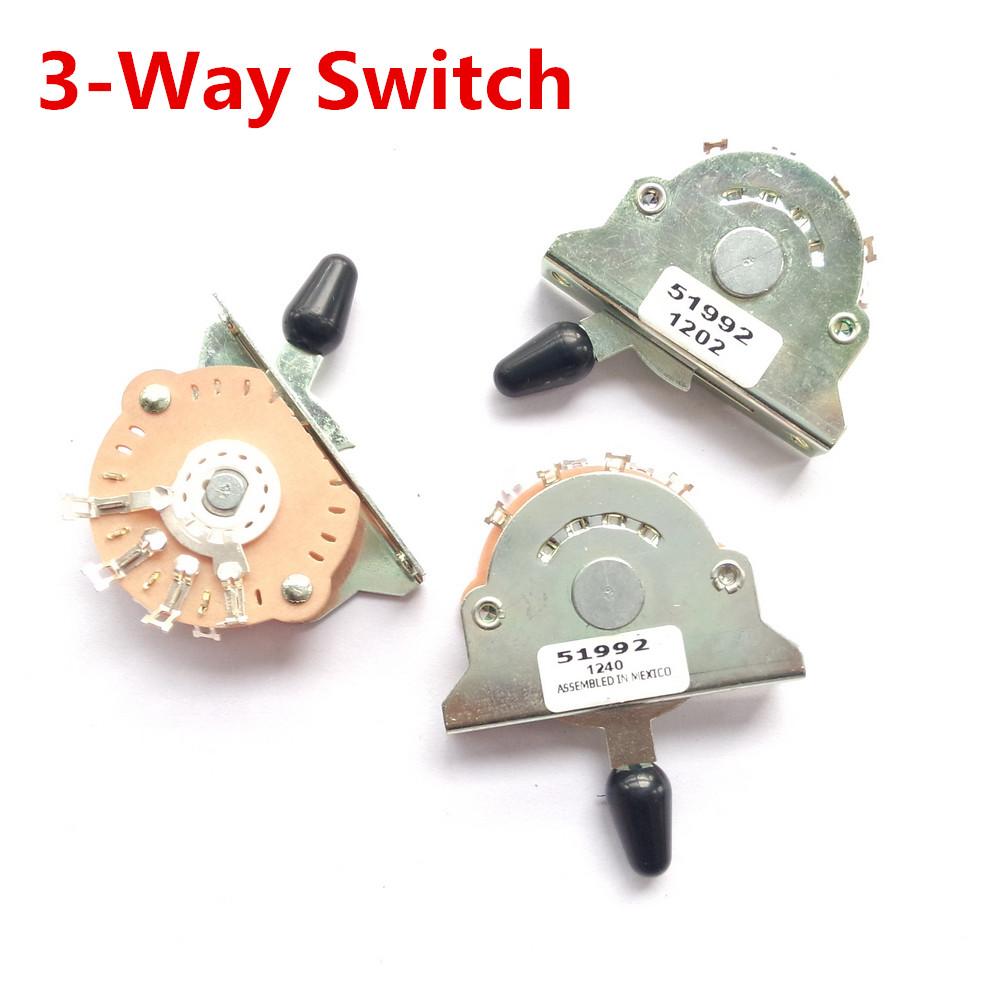 4 Way Switch Cost - Wiring Diagrams Schematics