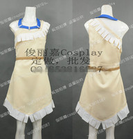 Anime Pocahontas Indian Princess Dress Sexy Fantasy Adult Women Halloween Cosplay Costume Any Size