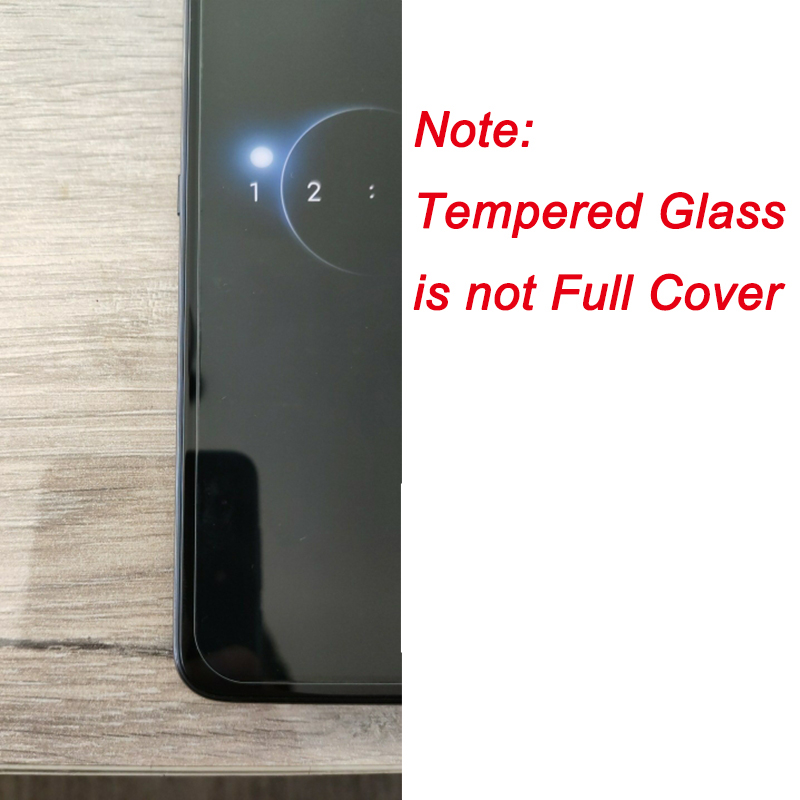 2pc-Tempered-Glass-For-XiaoMi-9-Screen-Protector-on-Phone-Protective-Glass-For-XiaoMi-Mi-9-se-XioMi-Mi9-pelicula-de-vidro