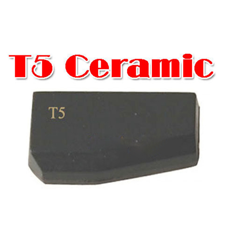 Прокат кодовый чип T5 ID20 чип углерода Керамика чипа T5 чип 5 шт./лот