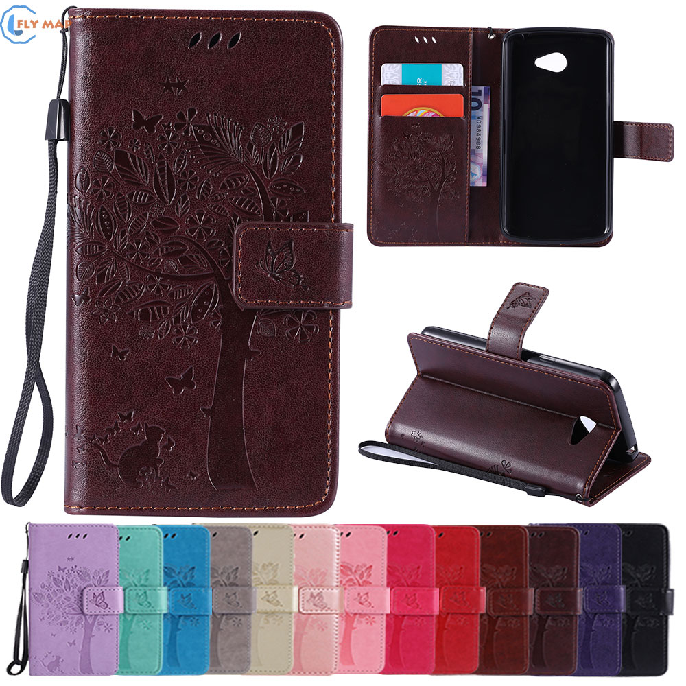 US $4 46 5% OFF|Coque For LG K5 X220ds X220 TPU Wallet Shell Flip Mobile  Phone Leather Case Cover For LG K 5 X220/ds X220g X220mb X220/mb Capa-in  Flip