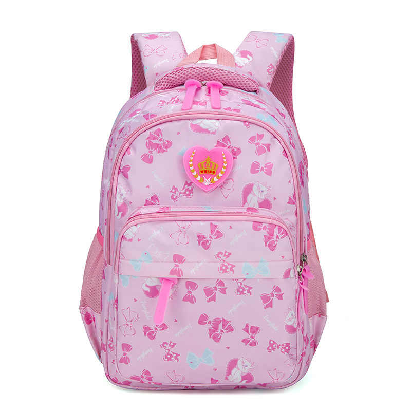 Mochilas escolares para niños, mochilas escolares para niñas, mochilas ortopédicas para niños, mochila para bebé