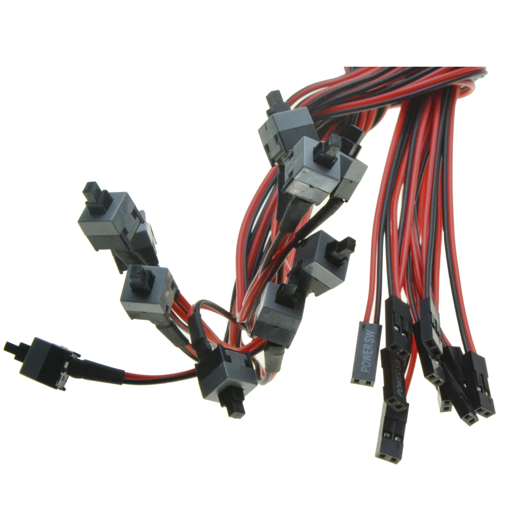u2116power supply cable  u0669   u203f   u06f6 with with on   off button switch switch for desktop replacement on Hair Dryer Reset Buttons Reset Circuit