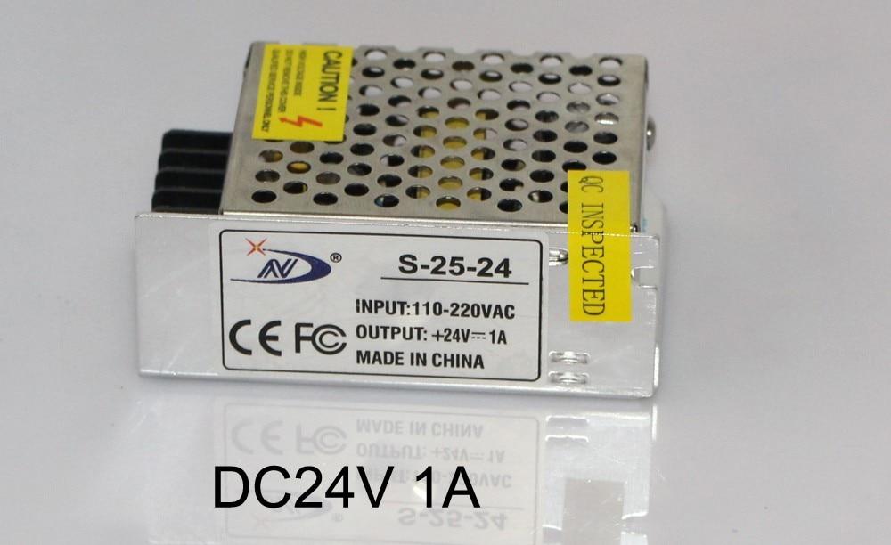 24V1A