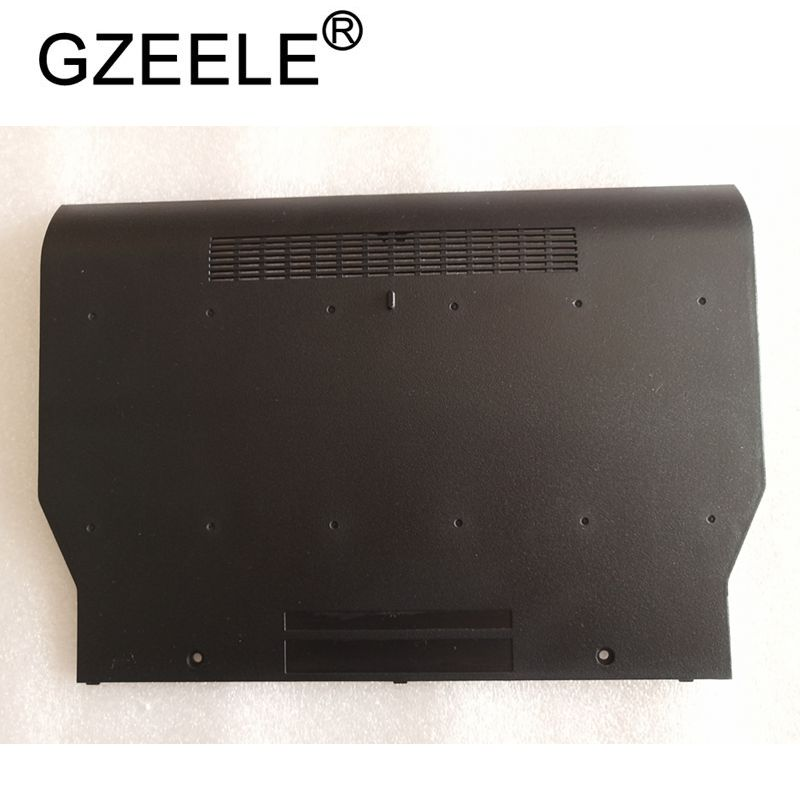 GZEELE new for <font><b>Dell</b></font> <font><b>Latitude</b></font> <font><b>E5430</b></font> Bottom Case Door <font><b>Cover</b></font> 0D3C72 D3C72 image