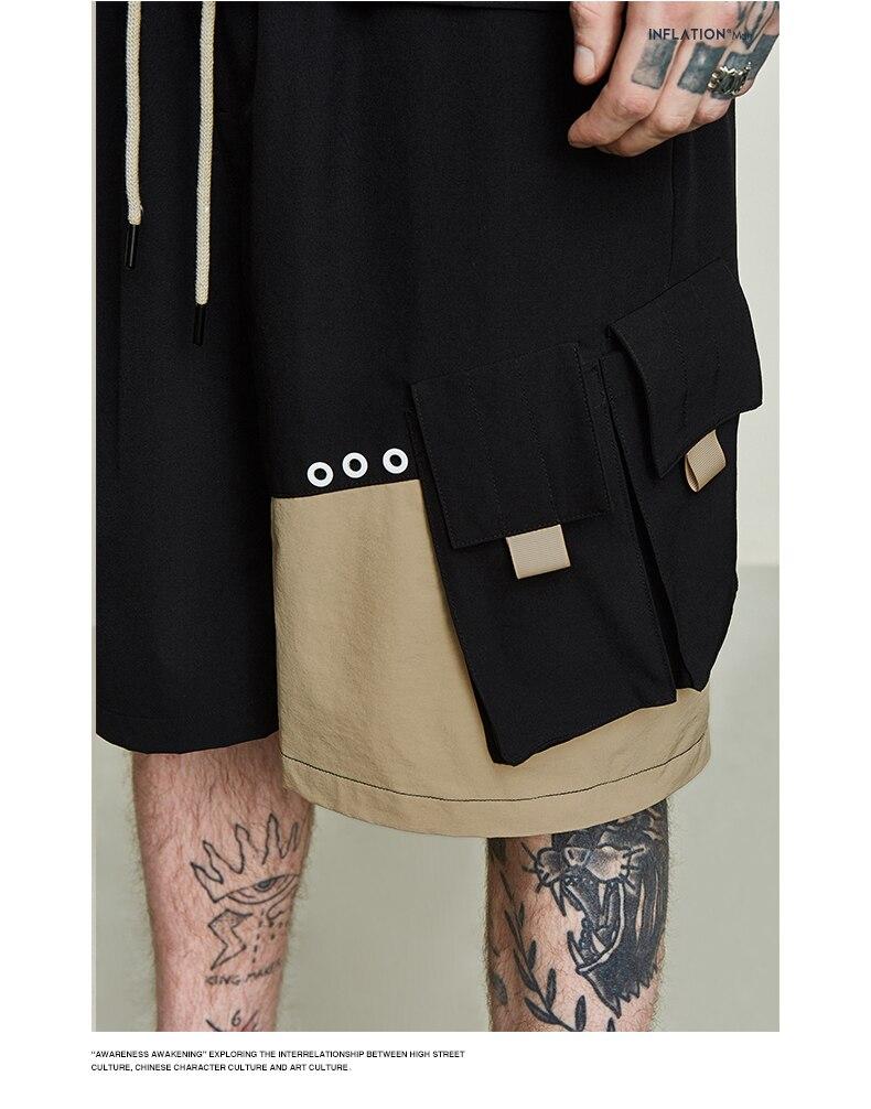 3mote裤子_04