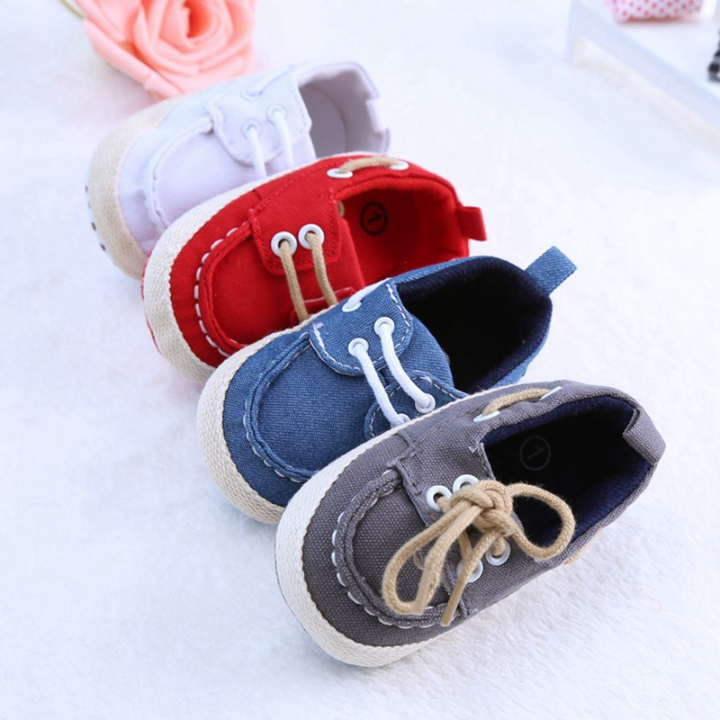 Autumn Baby girl/boy Shoes First Walkers Baby Shoes Soft Sole Prewalker Shoes newborn toddler shoes r8072
