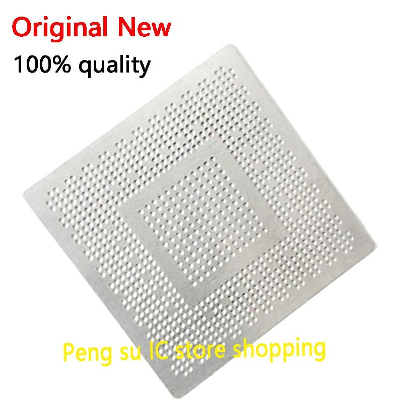 Direct Heating N17P G0 A1  G1 Q1 N14P Q1 GP107 400 300 A1 GK107 300 200 A2 Stencil
