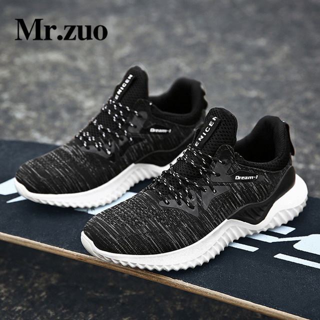 96a5ea3a Zapatillas para correr para hombres, zapatillas deportivas para gimnasio, zapatillas  de deporte profesionales,