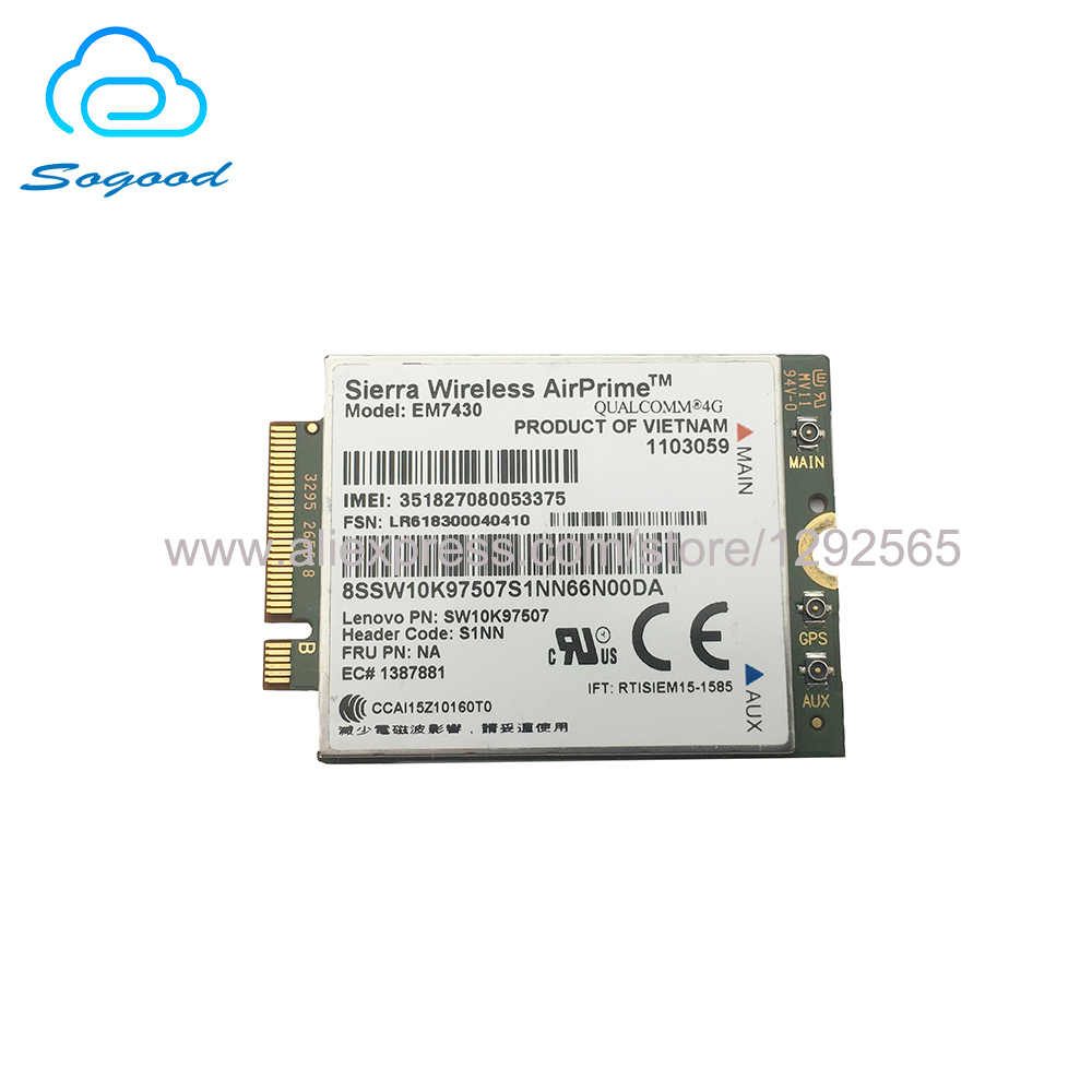 Detail Feedback Questions about Mini Pci e to USB Adapter
