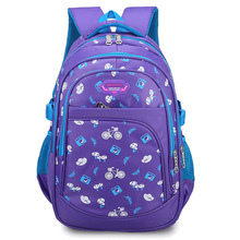 children School Bags primary school Backpacks Girls kids satchel Schoolbag Orthopedic Backpack mochila infantil kids Rucksack new kids butterfly schoolbag backpack eva folded orthopedic children school bags for boys and girls mochila infantil