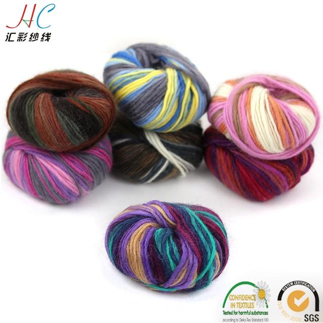 purchase cheap 4c585 7e24f US $69.99 |Jingxing, cina produttore di lavoro a maglia laine smb popolare  on line oeko tex qualità 1000g pacchetto di vendita al dettaglio 100% ...