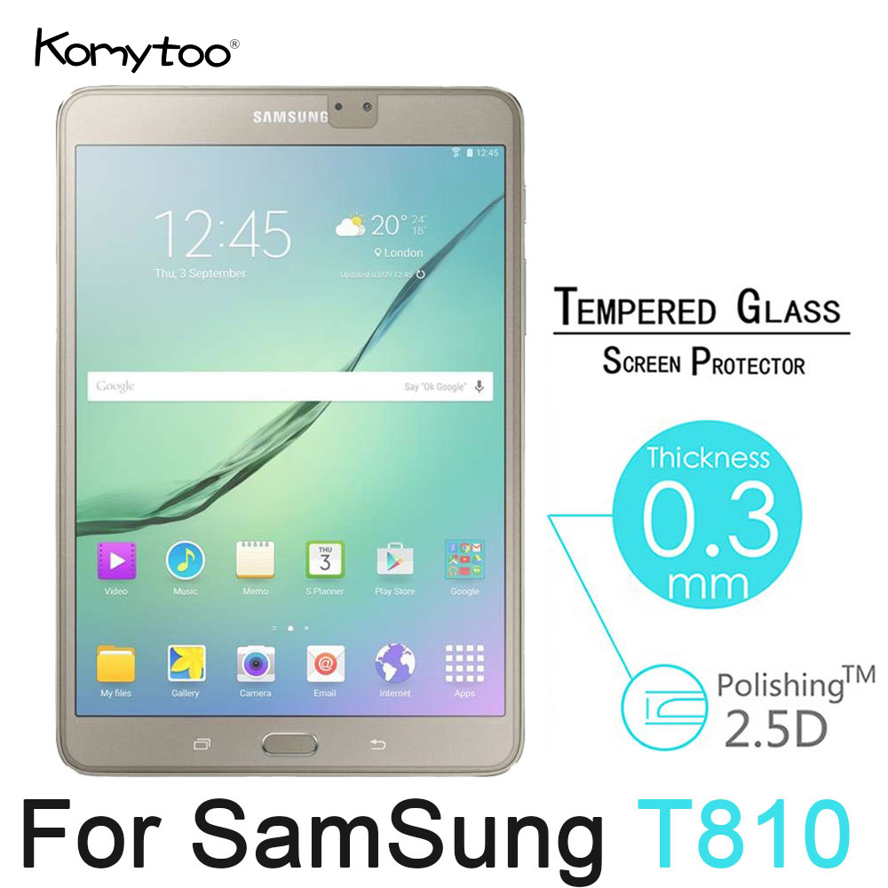 Per Samsung Galaxy Tab S2 9.7