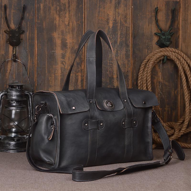 travel bag-095 (28)