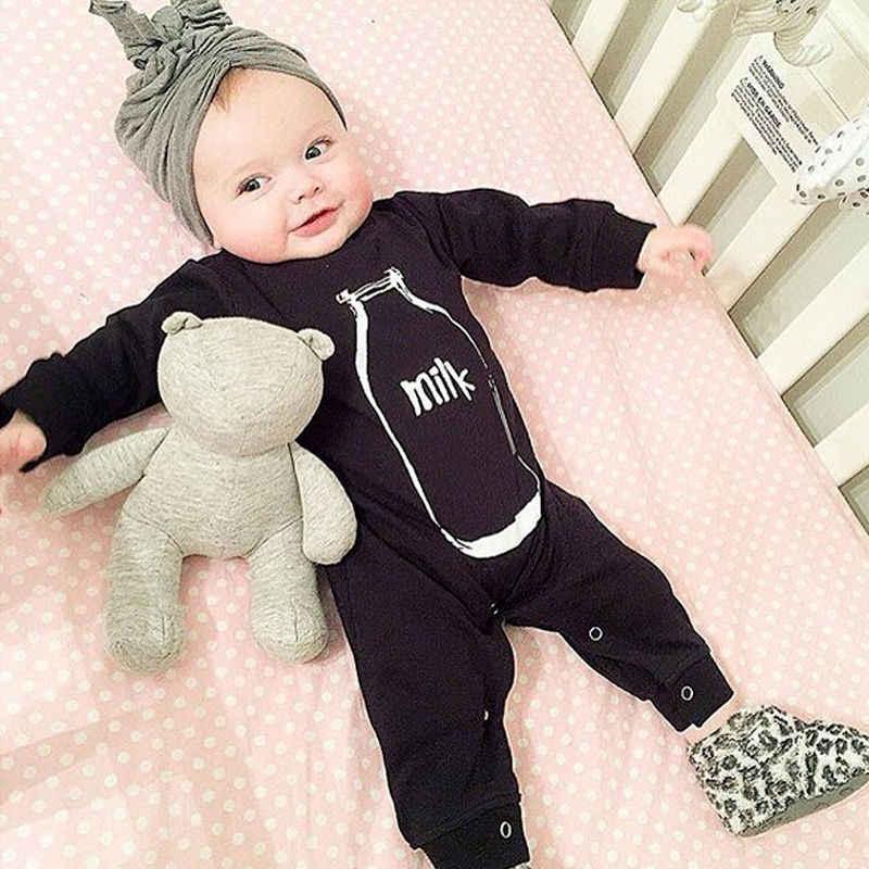 신생아 유아 유아 rompers 아기 소년 옷 소녀 romper 남여 점프 슈트 캐주얼 의류 sleepsuit 원피스 의상