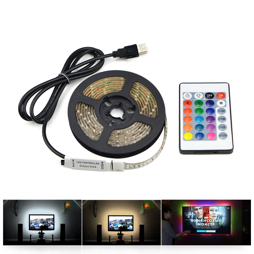 Comment Raccorder Un Ruban Led best top 10 ruban led 3528 list and get free shipping - 5ihim8df