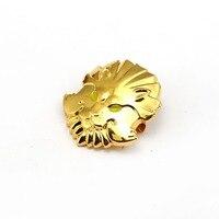 10 шт./лот Dota 2 брошь голова льва typeicon медальон мужества Шпильки брохес Броши для Для женщин Для мужчин ювелирных игра с лацканами булавки под...
