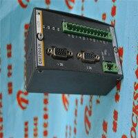 Iyi Durumda kullanılan CNT204/R Ile Ücretsiz Kargo DHL/EMS