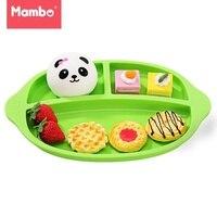 Underarm bebê crianças suprimentos para crianças|suction bowl|baby feeding bowl|children's dishes -