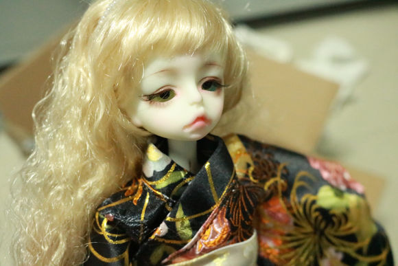 OUENEIFS Chateau Doll Zora DC bjd sd doll 1/6 resin body model baby girls boys dolls eyes High Quality toys shop make up кукла bjd dc doll chateau 6 bjd sd doll zora soom volks