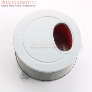 Air Filter for Daelim VL125 (D