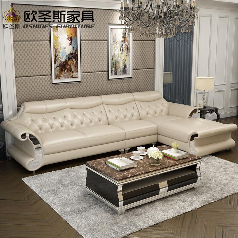 Moderne ledercouch  Online Get Cheap Moderne Ledercouch -Aliexpress.com | Alibaba Group