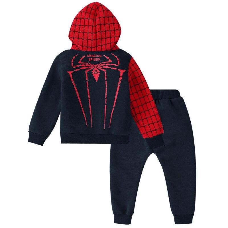 LZH-Children-Clothing-2017-Autumn-Winter-Boys-Clothes-Spiderman-HoodiesPants-2pcs-Outfit-Christmas-Costume-Kids-Boys-Sport-Suit-1