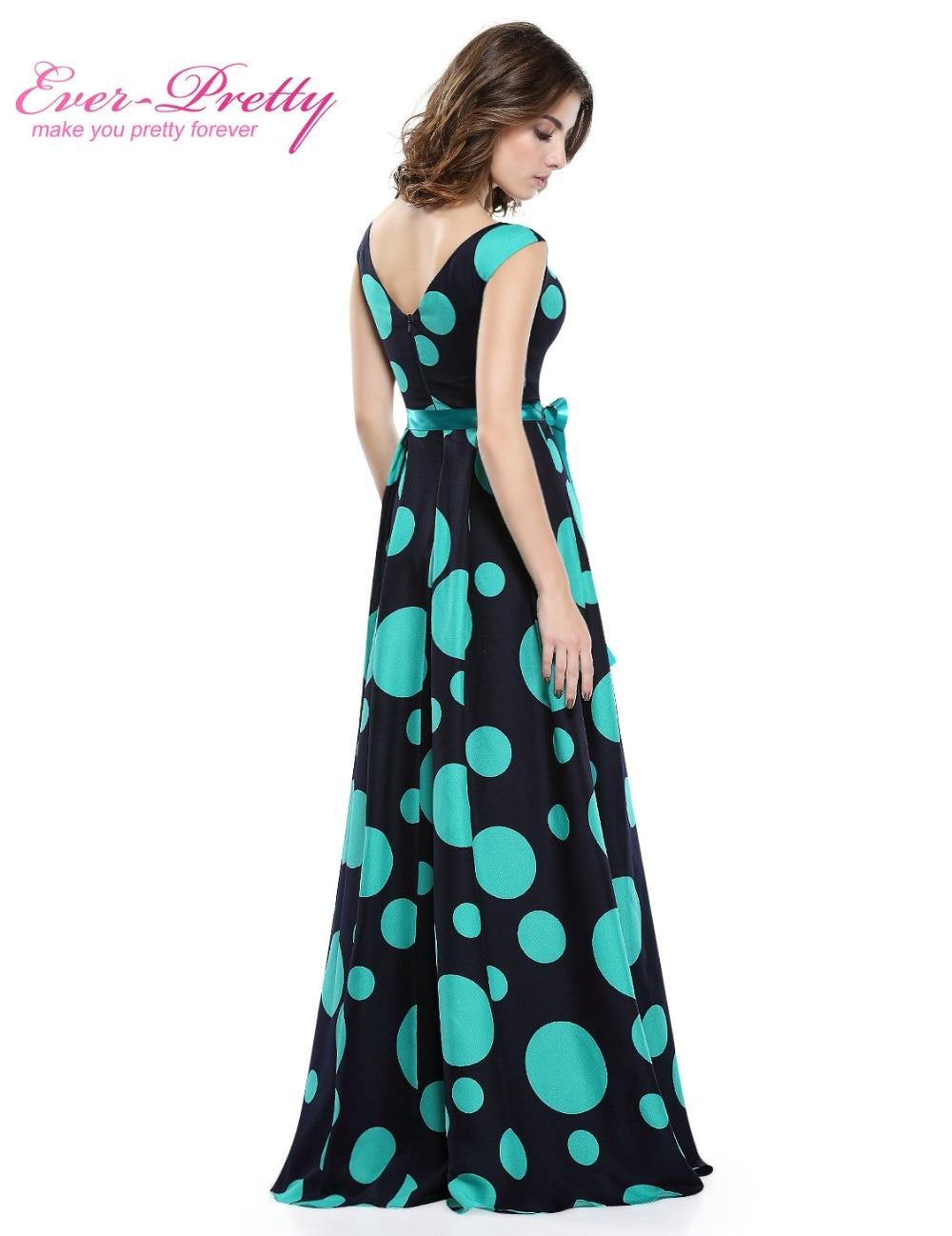 Berühmt Prom Kleid Ausverkauf Fotos - Brautkleider Ideen - cashingy.info