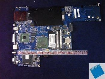 407758-001 Motherboard for HP Pavilion dv5000 945PM with 7400GO 256M LA-2841P HBL20