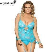 Multiple colors lingerie open crotch hot sale erotic