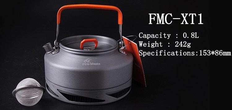 FMC-XT1-9