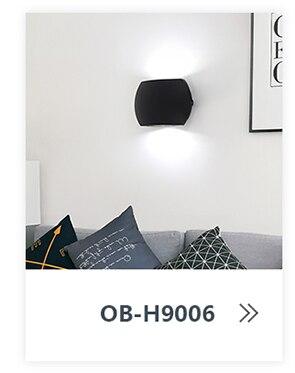 outdoor-wall-light_04