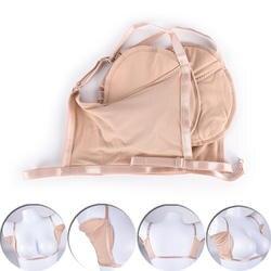 Дезодорант стоп одежда для подмышек щит прокладки для подмышек подмышки щит поглощающий подмышки дезодорант моющийся