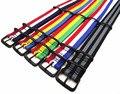 1 PCS 20 MM nato cintas cinta de nylon assista pulseiras de relógio banda fivela preto de alta qualidade 5 cores disponíveis-WS0154