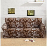 High Quality Modern Full All Inclusive Sofa Covers For Living Room 1 2 3 4 Seater