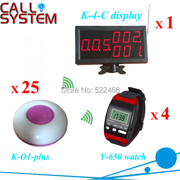 K-4-C 650 O1-plus-p 1 4 25 Wireless guest call button system.jpg