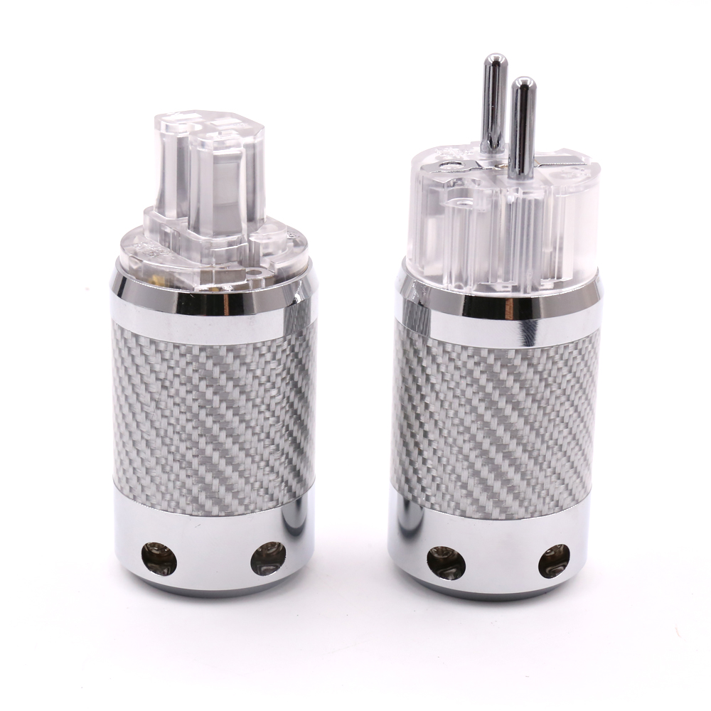 2pcs Original Digiflavor Drop Solo RDA single coil 22mm drop with two caps standard 510 and