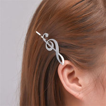Cute Cheap Hair Accessories Online