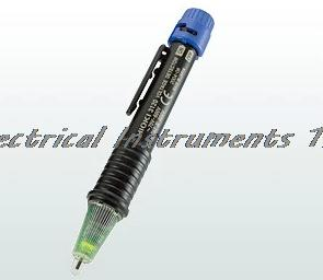 ФОТО Fast arrival HIOKI 3481-20  Induction electric pen tester AC180-600V