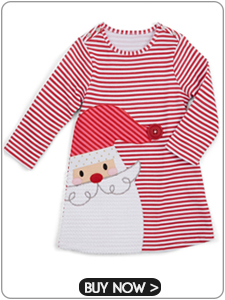 HTB112 hibPpK1RjSZFFq6y5PpXaD Girls Knitted Dress 2019 autumn winter Clothes Lattice Kids Toddler baby dress for girl princess Cotton warm Christmas Dresses