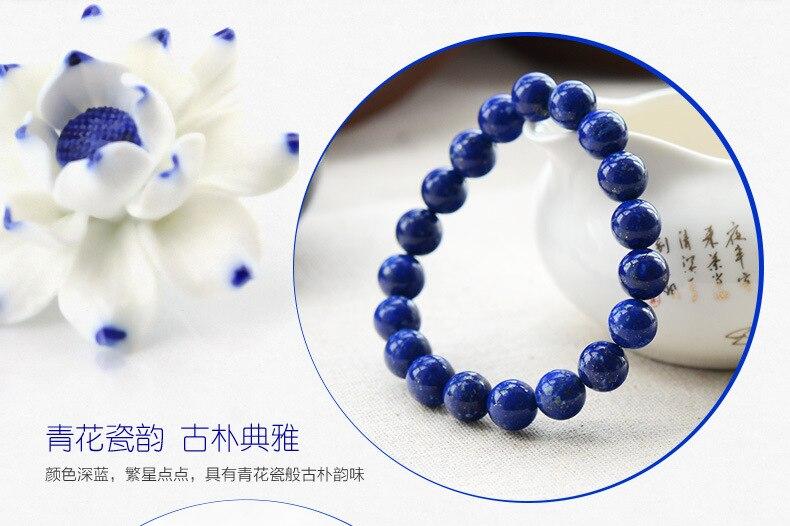 pulseiras pulseiras para mulher masculino