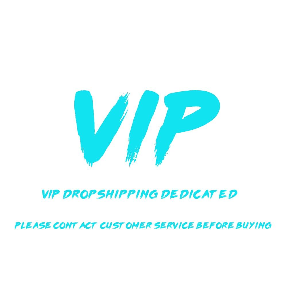 HUI YUAN VIP dropshipping gewidmet HY-998