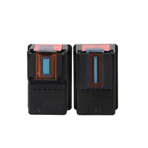 Image 3 - HWDID 121XL refilled ink cartridge compatible for hp/HP 121 XL  for hp121 for Deskjet D2563 F4283 F2423 F2483 F2493 F4283 F4583