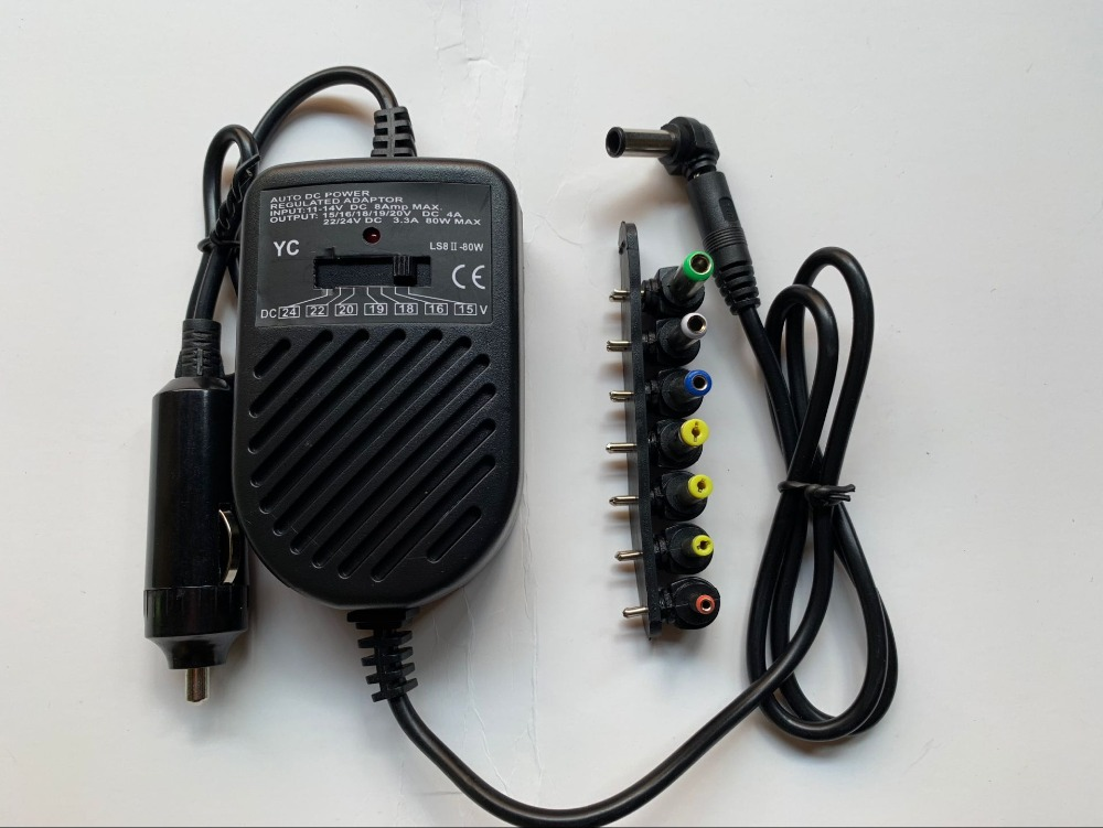 top 8 most popular laptop charger auto near me and get free