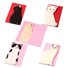 Stationery Envelope Christmas-Cards Writing Paper Gifts Folding Birthday Wholesale-Price