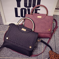 Fashion Leather Handbags Women Shoulder Crossbody Bags Messenger Bag New Arrival Ladies Purse Bolsos Sac a main